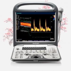 Ультразвуковой сканер S6Pro(ВЕТ)