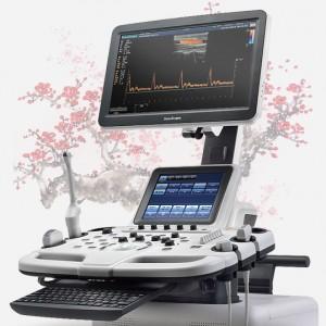 Ультразвуковой сканер S30