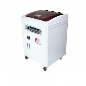 Установка для мойки гибких эндоскопов MT-5000L