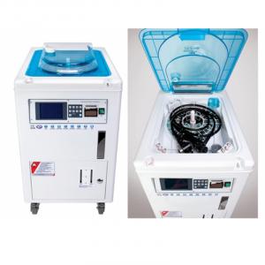 Установка для мойки гибких эндоскопов MT-5000S