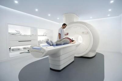 Новая методика МРТ позволит обнаружить рассеянный склероз на ранних стадиях