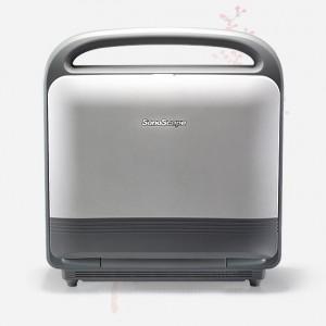 Ультразвуковой сканер S8